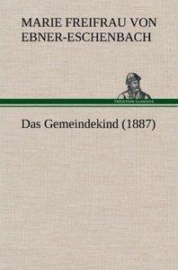 Das Gemeindekind (1887)