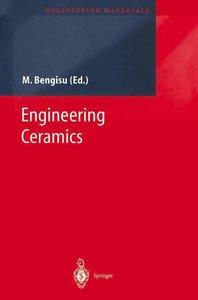 Engineering Ceramics