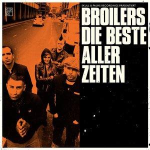 """Die Beste aller Zeiten (Limited 7\"""" Vinyl)"""