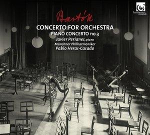 Klavierkonzert 3/Konzert Für