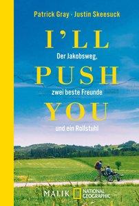 I\'ll push you