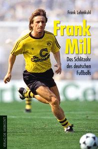 Frank Mill