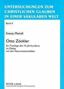 Otto Zöckler