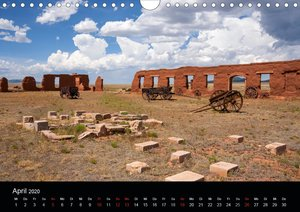 Treasures of New Mexico