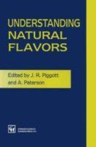 Understanding Natural Flavors