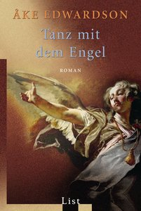 Tanz mit dem Engel