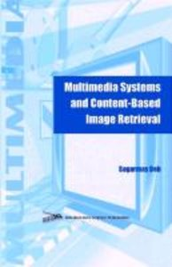 Multimedia Systems and Content-Based Image Retrieval