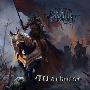 Warhorse (2LP/Black Vinyl)