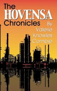 The HOVENSA Chronicles