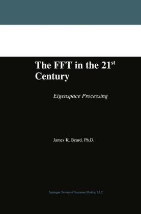 The FFT in the 21st Century - zum Schließen ins Bild klicken