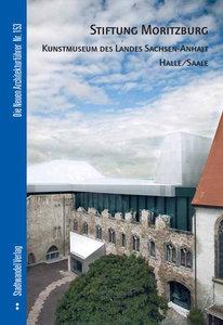 Stiftung Moritzburg