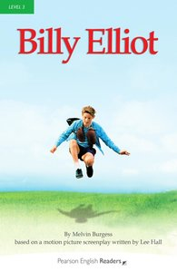 Billy Elliot - Buch mit MP3-Audio-CD