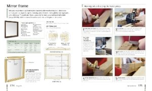 Step By Step: Woodwork