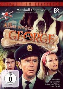 Alles wegen George-Pilotfilm