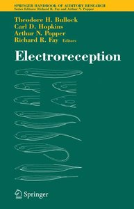 Electroreception