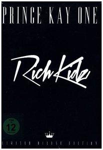 Rich Kidz (Limited Fanbox)