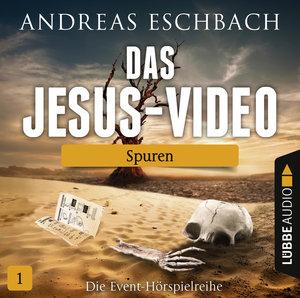 Das Jesus-Video - Folge 01: Spuren