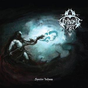 Spectre Abysm (Vinyl)