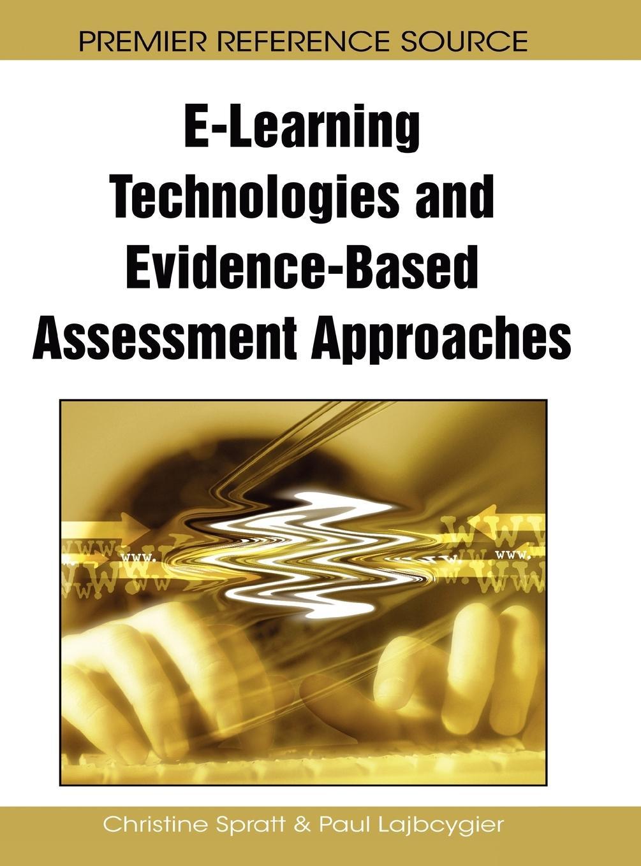 E-Learning Technologies and Evidence-Based Assessment Approaches - zum Schließen ins Bild klicken