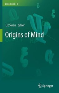 Origins of Mind