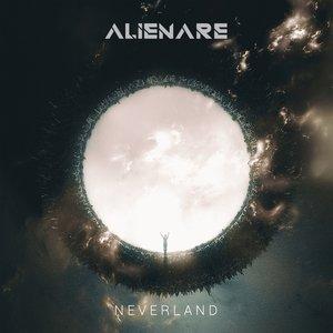 Neverland (Boxset)