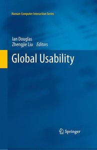 Global Usability