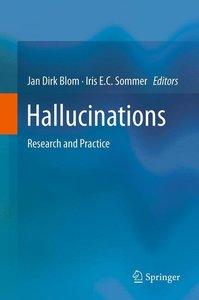 Hallucinations