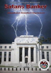 Satans Banker