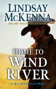 Home to Wind River
