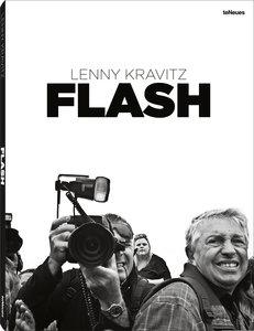 Kravitz, L: Flash