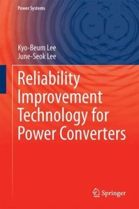 Reliability Improvement Technology for Power Converters