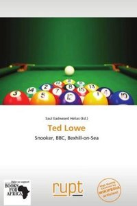 TED LOWE