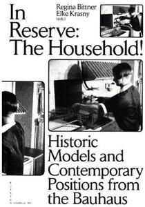 Housekeeping in the Modern Age