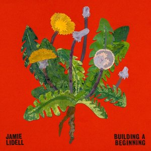 Building A Beginning (2LP/Gatefold)