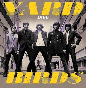 1966-Live & Rare