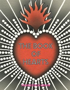 The Book of Hearts