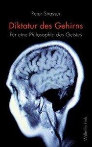 Diktatur des Gehirns