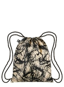 Backpack JACKSON POLLOCK / Number 32