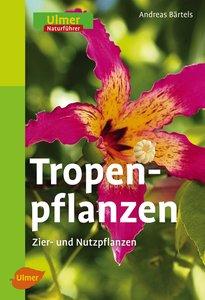 Tropenpflanzen