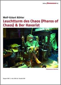 Leuchtturm des Chaos & Der Hav