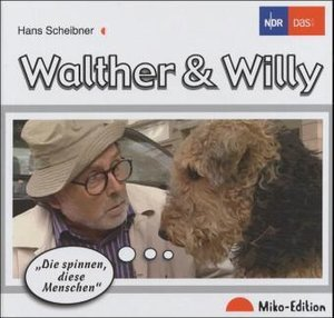 Walter & Willy