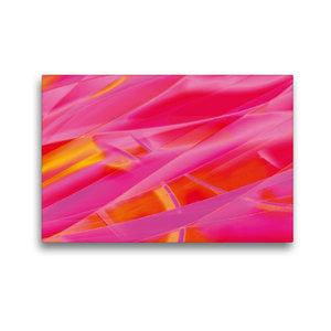 Premium Textil-Leinwand 45 cm x 30 cm quer Grell