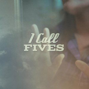 I Call Fives (LP)