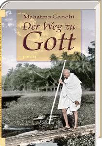 Der Weg zu Gott