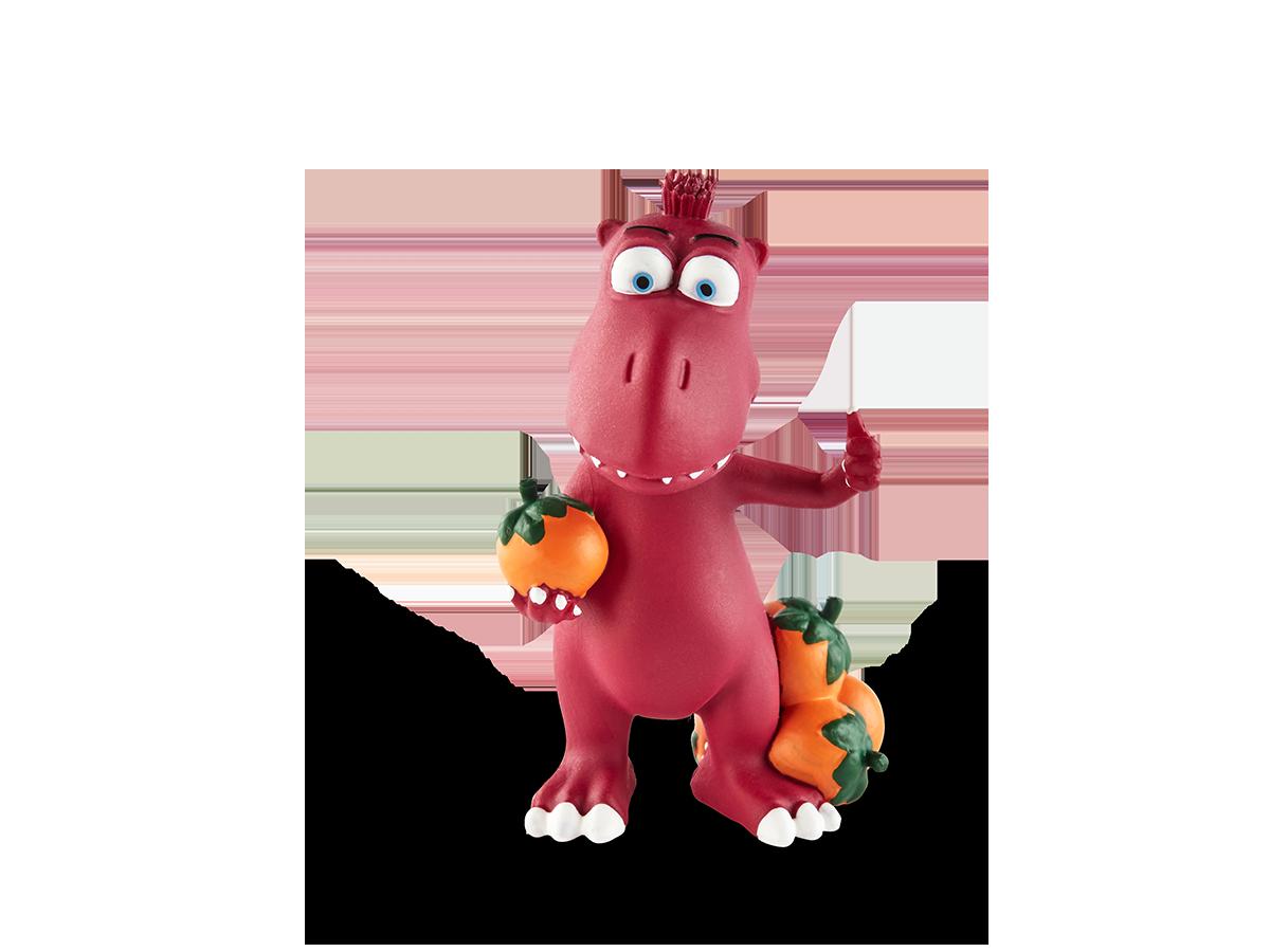 01-0053 Tonie-Der kleine Drache Kokosnuss - Hörspiel zur TV-Seri - zum Schließen ins Bild klicken