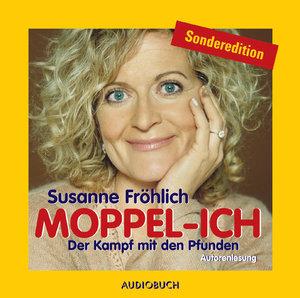 Moppel-Ich. 2 CDs