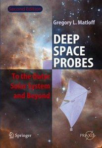 Deep Space Probes