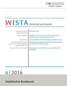 WISTA 4/2016