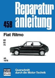 Fiat Ritmo ab 1978