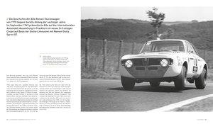 Tourenwagen-Europameisterschaft 1970-1975